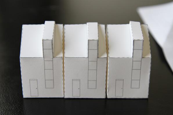 http://urbanizedfilm.com/wp/wp-content/uploads/2011/08/elemental_models.jpg